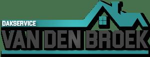 Dakservice van den Broek - Dakdekker Den Bosch